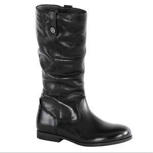 Birkenstock Sarnia High Boots Size 7